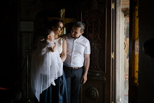 pretty-baptism-girl-thessaloniki-_11