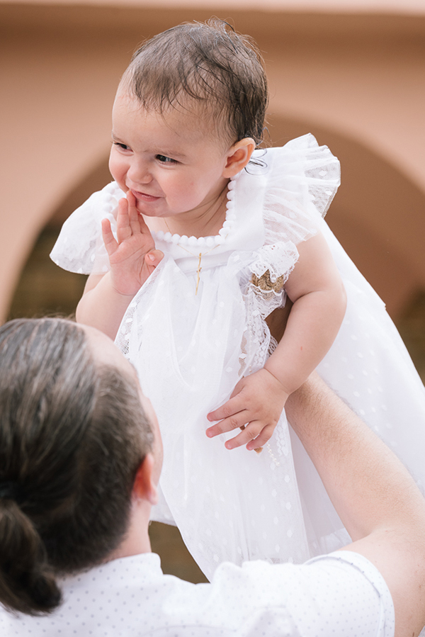 pretty-baptism-girl-thessaloniki-_13