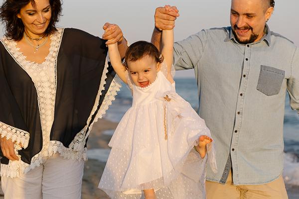 pretty-baptism-girl-thessaloniki-_17