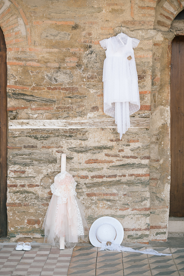 pretty-baptism-girl-thessaloniki-_5