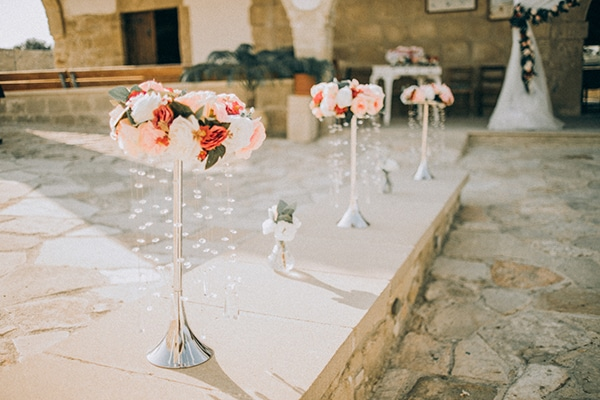 romantic-wedding-cyprus-_18x