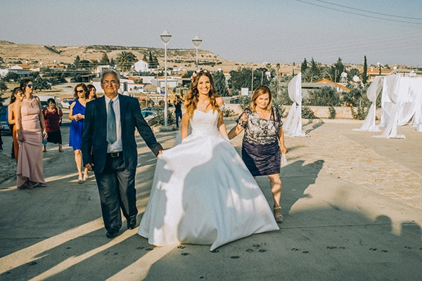 romantic-wedding-cyprus-_21