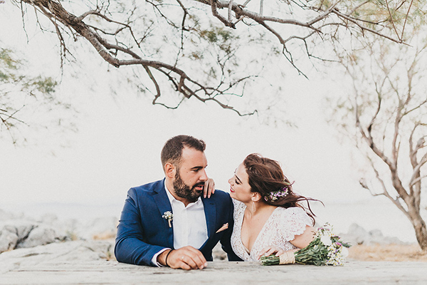 rustic-wedding-chios-1