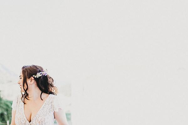 rustic-wedding-chios-18