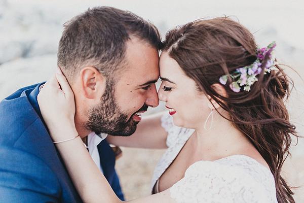 rustic-wedding-chios-2