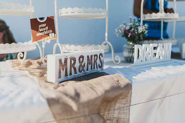 rustic-wedding-chios-21