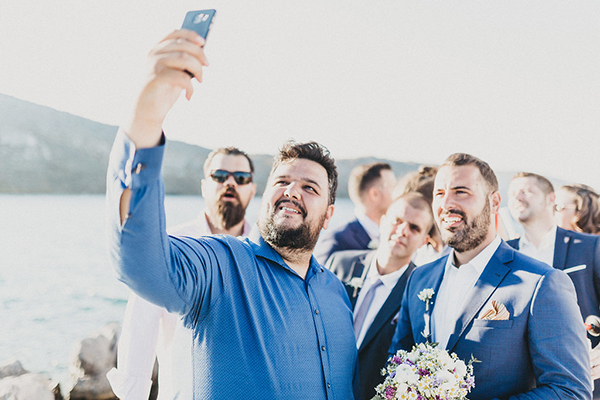 rustic-wedding-chios-21x