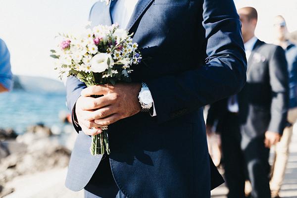 rustic-wedding-chios-21z