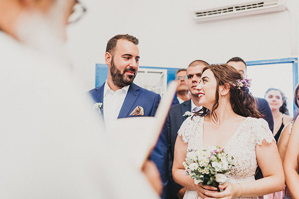 rustic-wedding-chios-25