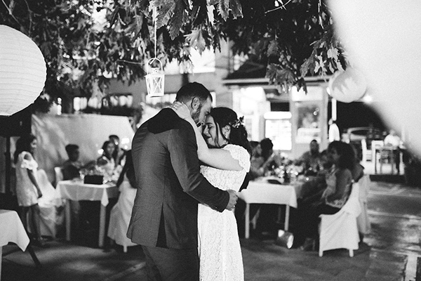 rustic-wedding-chios-31