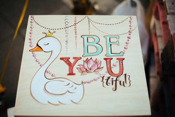 swan-baptism-ideas-10x