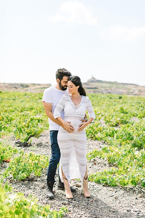 unique-pregnancy-photo-shoot-1