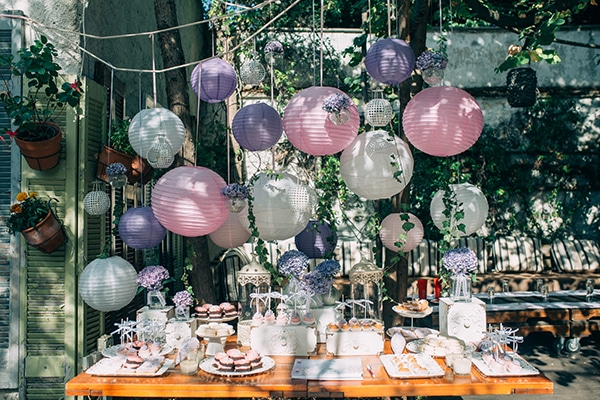 violet-themed-baptism-ideas-1