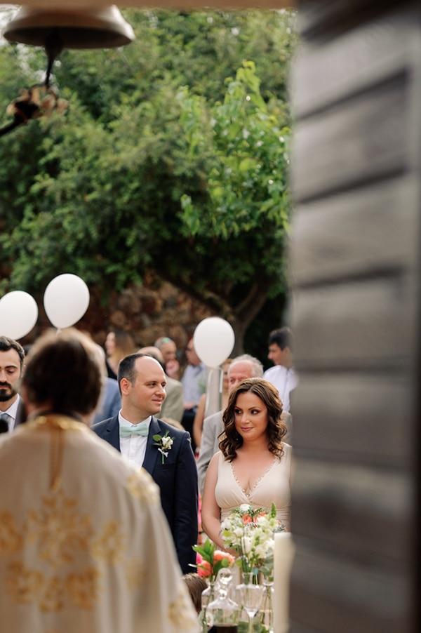 wedding-baptism-laas-15x