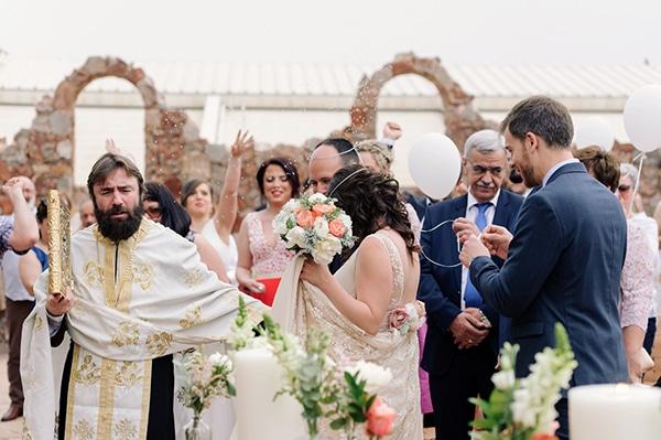 wedding-baptism-laas-18