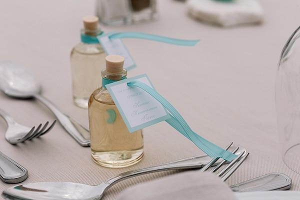 wedding-baptism-laas-24