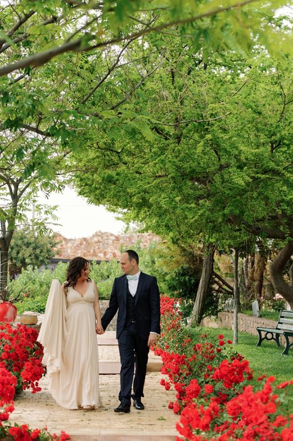 wedding-baptism-laas-2x