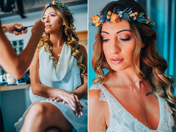 autumn-boho-chic-wedding-5Α
