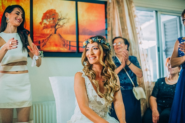 autumn-boho-chic-wedding-8