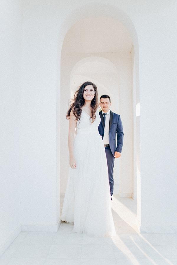 chic-romantic-wedding-1