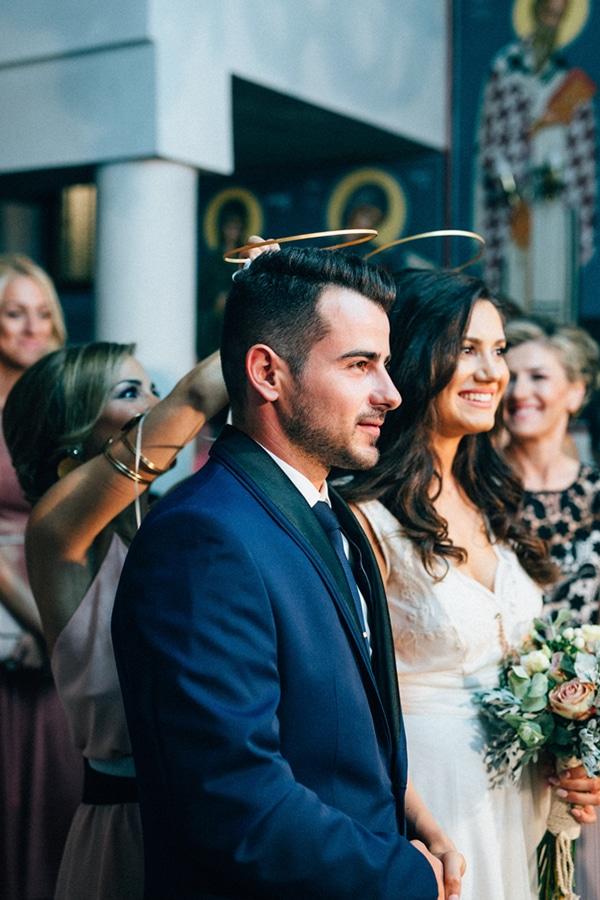 chic-romantic-wedding-12