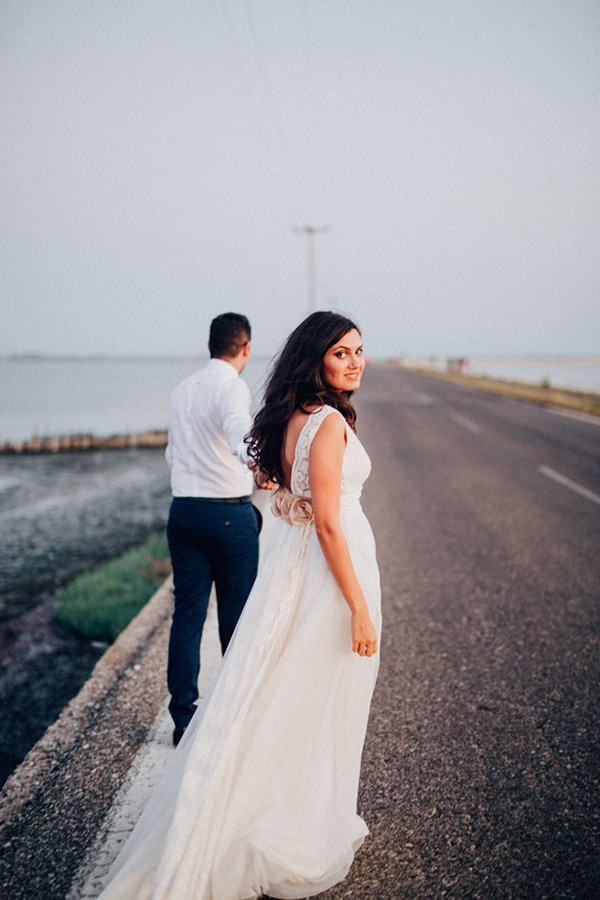 chic-romantic-wedding-13