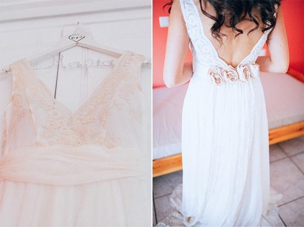 chic-romantic-wedding-5Α