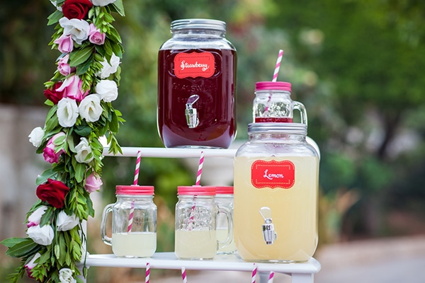 colorful-birthday-party-ideas-9