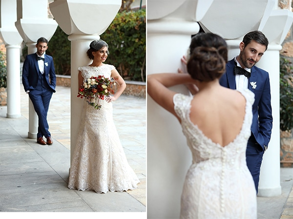 fairytale-fall-wedding-28Α