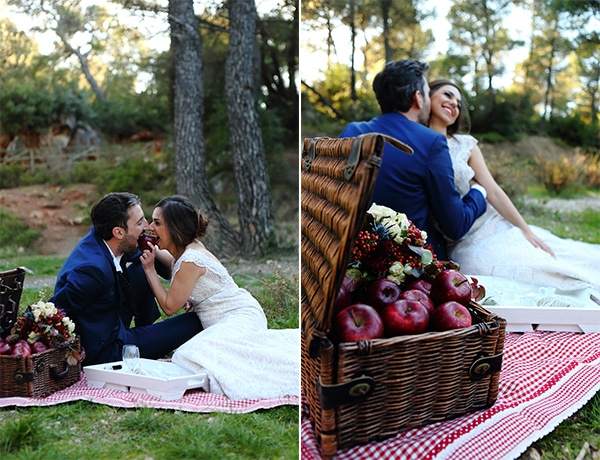 fairytale-fall-wedding-5Α
