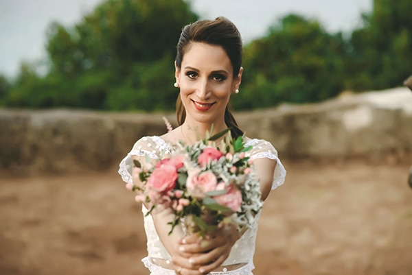 romantic-civil-wedding-1