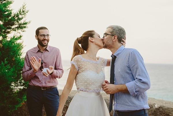 romantic-civil-wedding-10