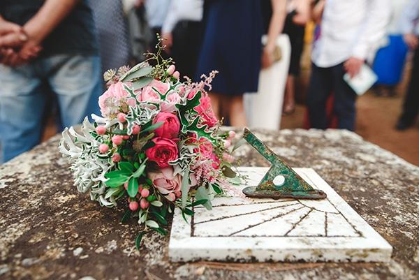 romantic-civil-wedding-11