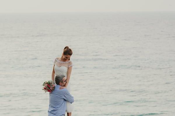 romantic-civil-wedding-12