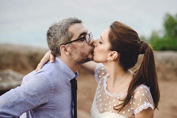 romantic-civil-wedding-2