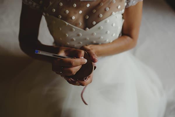 romantic-civil-wedding-5