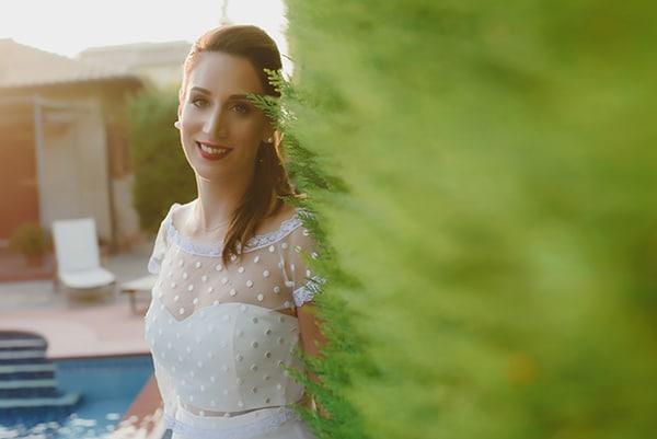 romantic-civil-wedding-6