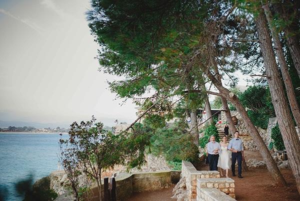 romantic-civil-wedding-7