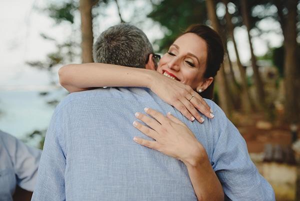 romantic-civil-wedding-8