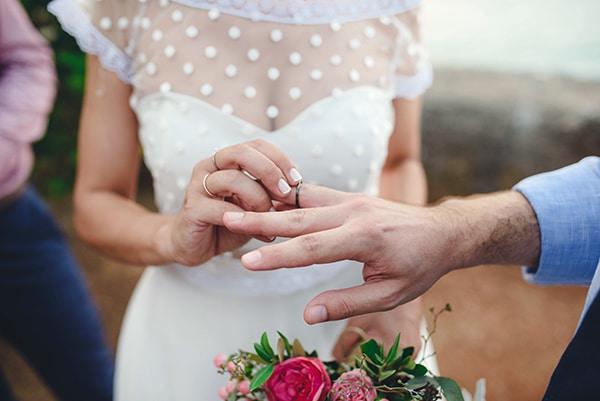 romantic-civil-wedding-9