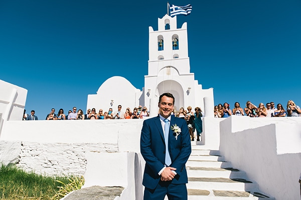romantic-destination-wedding-sifnos-19
