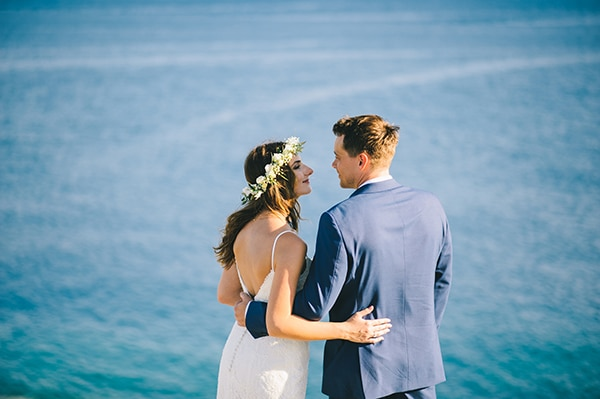 romantic-destination-wedding-sifnos-2