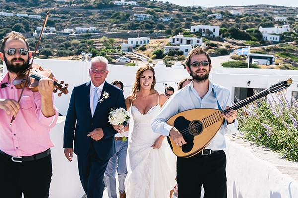 romantic-destination-wedding-sifnos-20