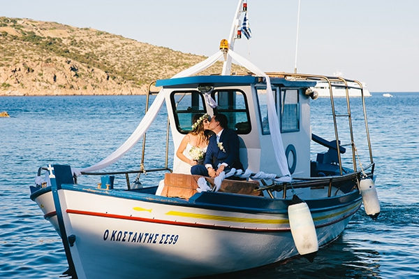 romantic-destination-wedding-sifnos-26