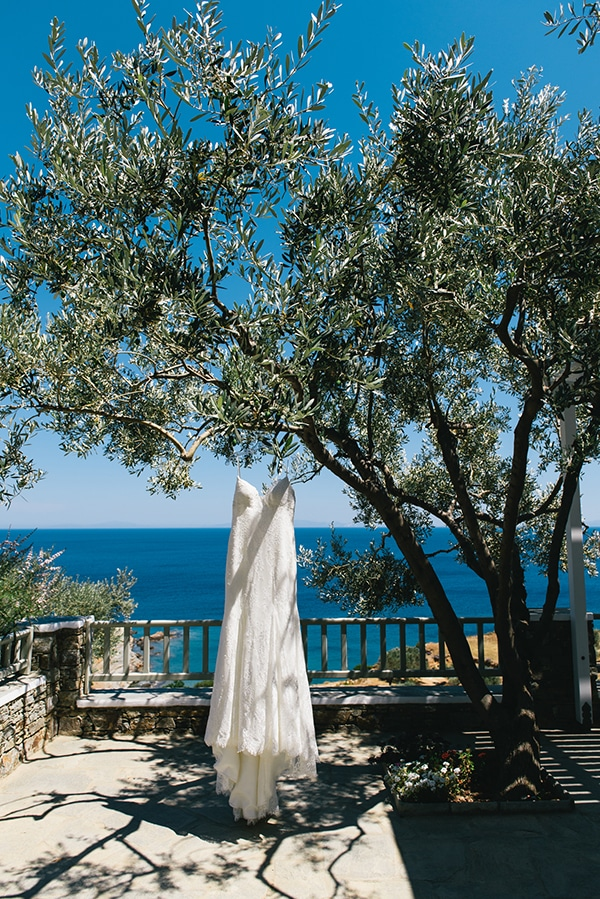 romantic-destination-wedding-sifnos-5