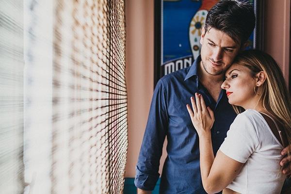 romantic-engagement-shoot-11