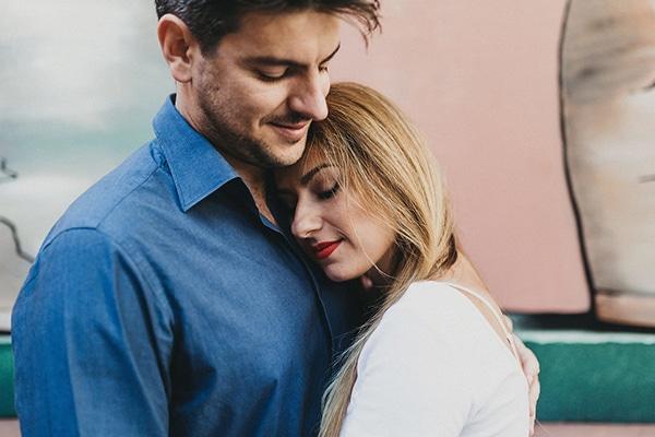 romantic-engagement-shoot-2