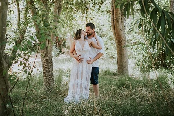 simple-romantic-civil-wedding-cyprus-1
