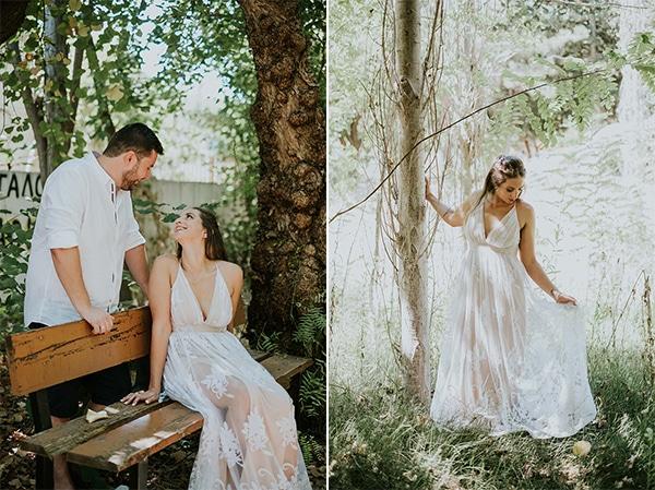simple-romantic-civil-wedding-cyprus-2Α