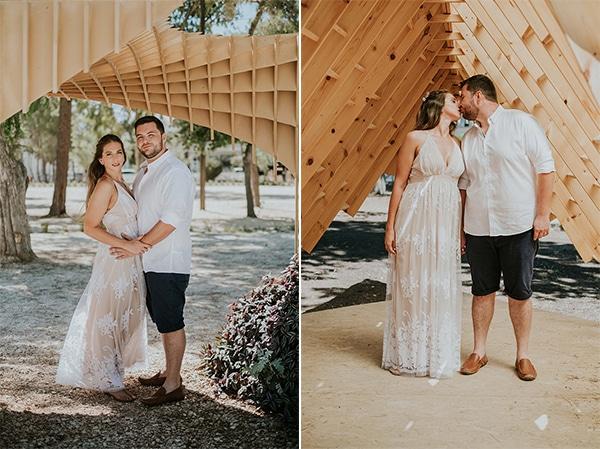 simple-romantic-civil-wedding-cyprus-4Α